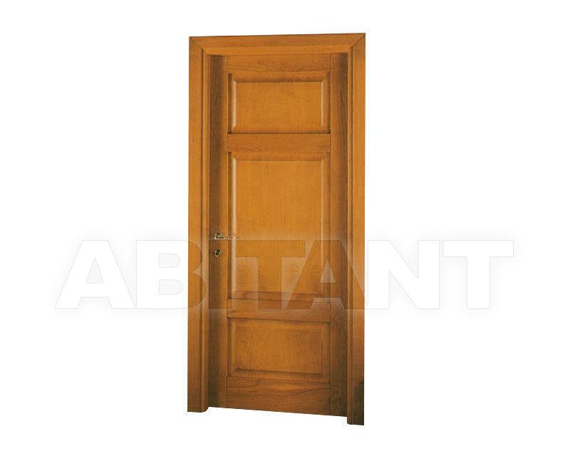 Купить Дверь деревянная New design porte Yard Borromini 315