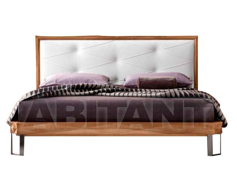 Купить Кровать Bamax Milan 38.374