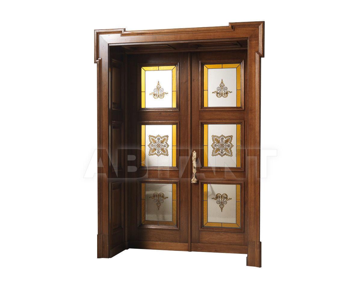 Купить Дверь двухстворчатая New design porte 300 Carracci 2016/QQ/V
