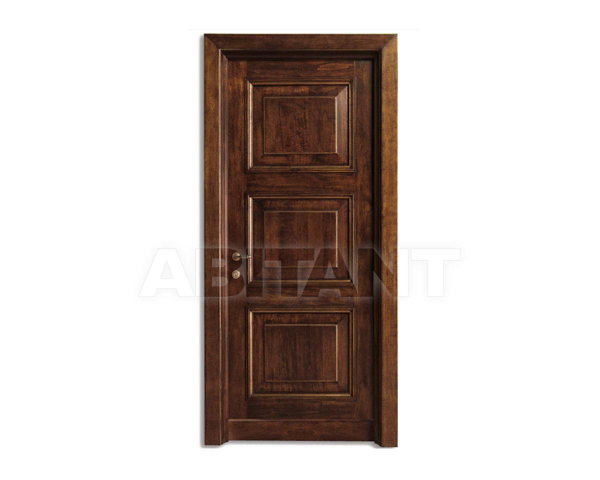 Купить Дверь деревянная New design porte 300 Carracci 2016 M/QQ