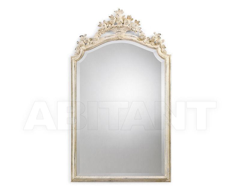 Купить Зеркало настенное Roberto Giovannini srl Mirrors 403