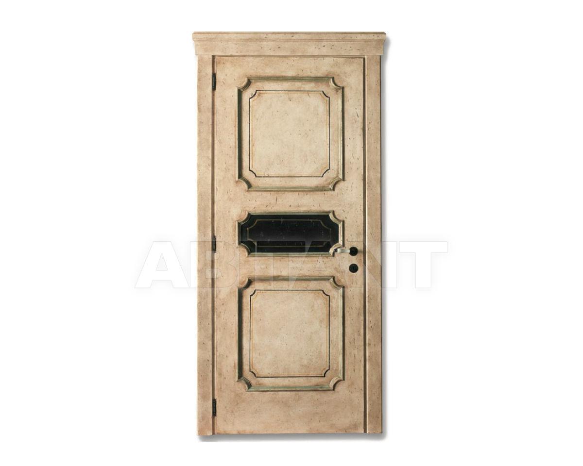 Купить Дверь деревянная New design porte 300 A. Di Cambio 1035/QQ/SD