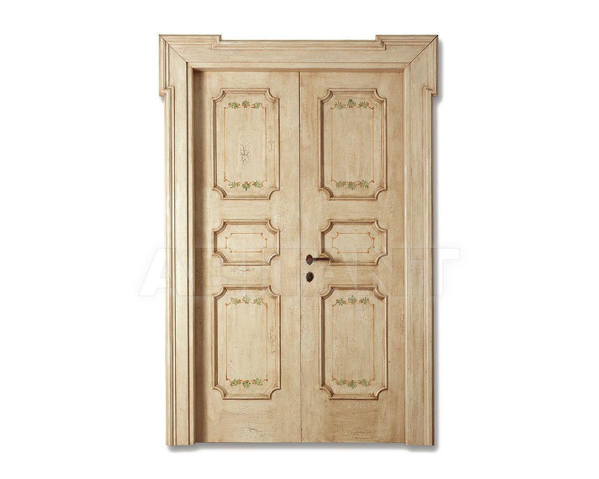 Купить Дверь двухстворчатая New design porte 300 A. Di Cambio 1035/QQ/D /