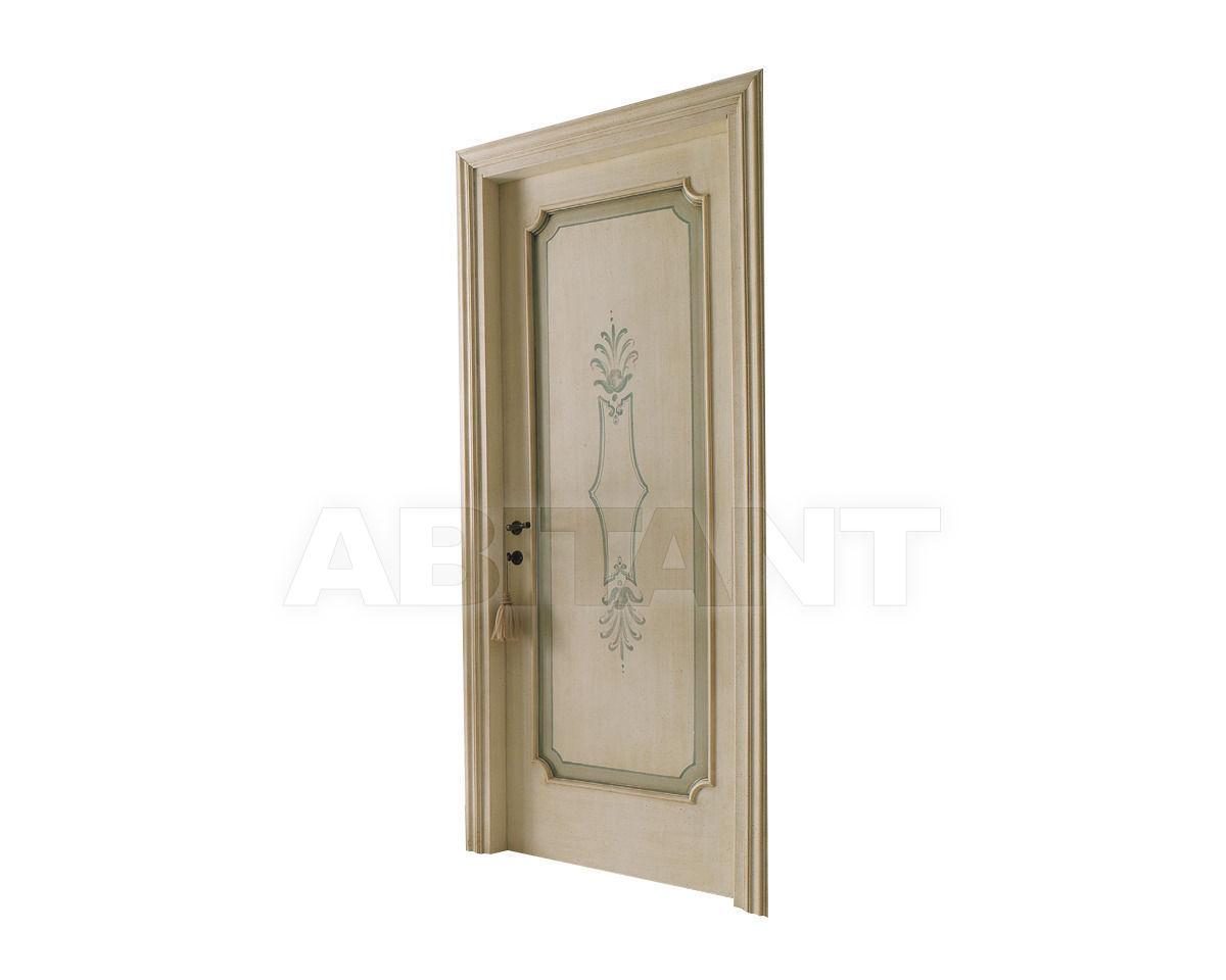 Купить Дверь деревянная New design porte 300 Lorenzetto 1031/QQ/D 300