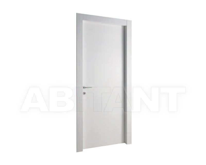 Купить Дверь деревянная New design porte Yard Giudetto 1011/QQ