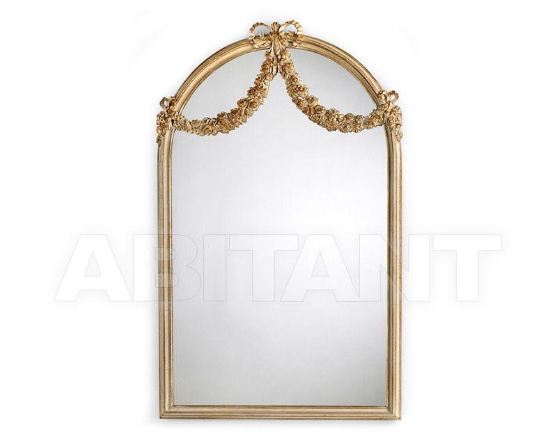 Купить Зеркало настенное Roberto Giovannini srl Consolles 474