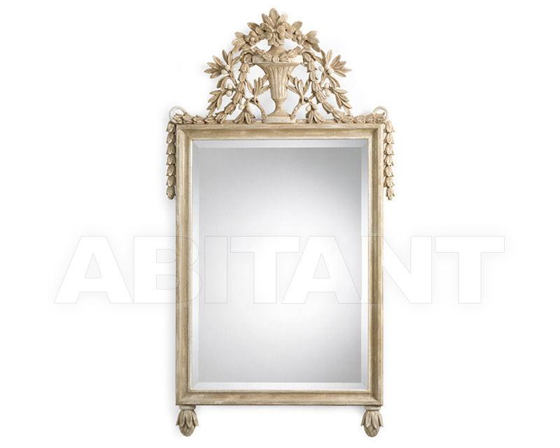 Купить Зеркало настенное Roberto Giovannini srl Mirrors 488