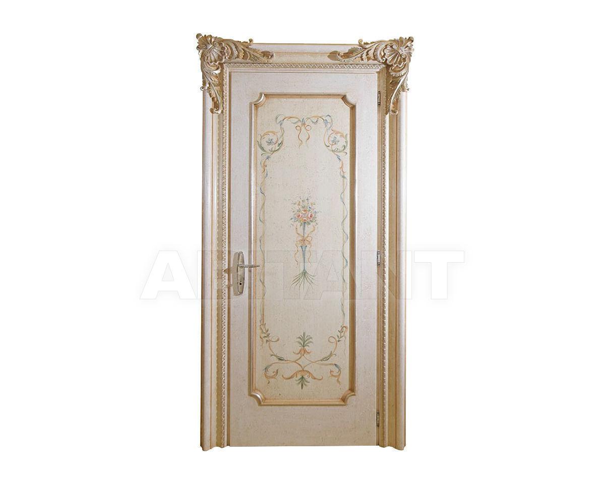 Купить Дверь деревянная New design porte 300 Lorenzetto 1031/QQ /D 300
