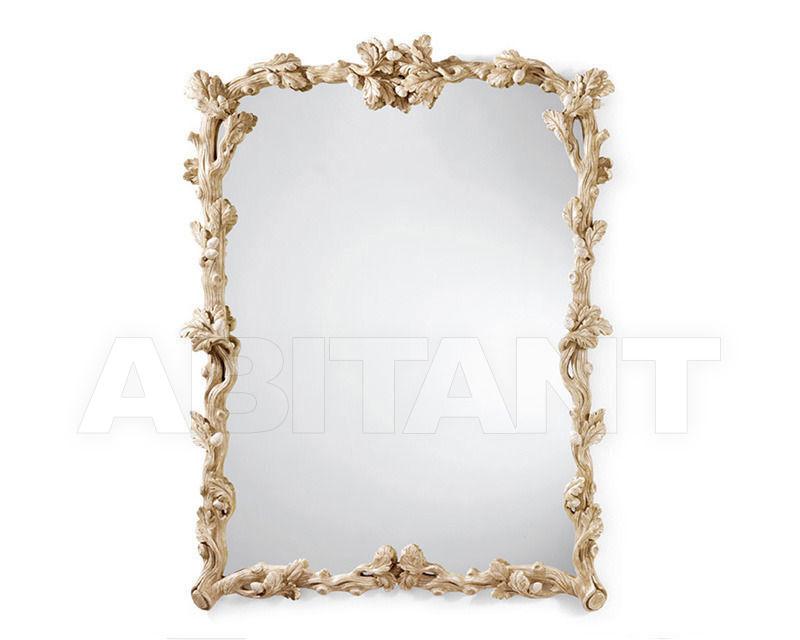 Купить Зеркало настенное Roberto Giovannini srl Mirrors 627