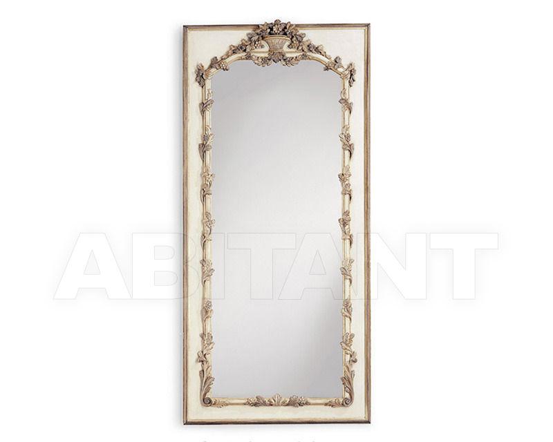Купить Зеркало настенное Roberto Giovannini srl Mirrors 644/G