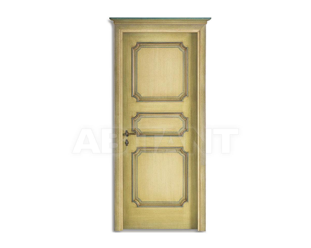 Купить Дверь деревянная New design porte 300 A. Di Cambio 1035/QQ/SD 2