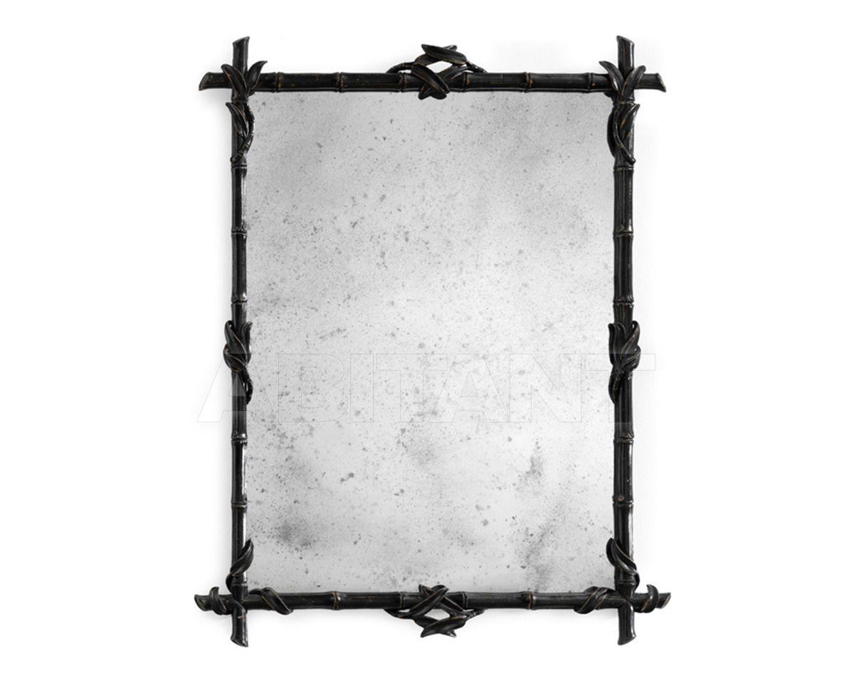 Купить Зеркало настенное Roberto Giovannini srl Mirrors 702