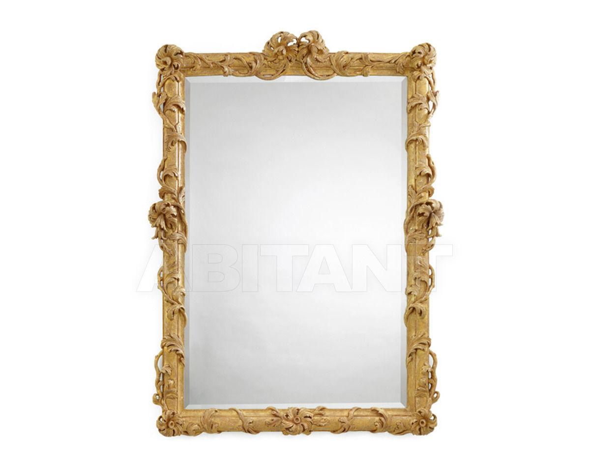 Купить Зеркало настенное Roberto Giovannini srl Mirrors 723G