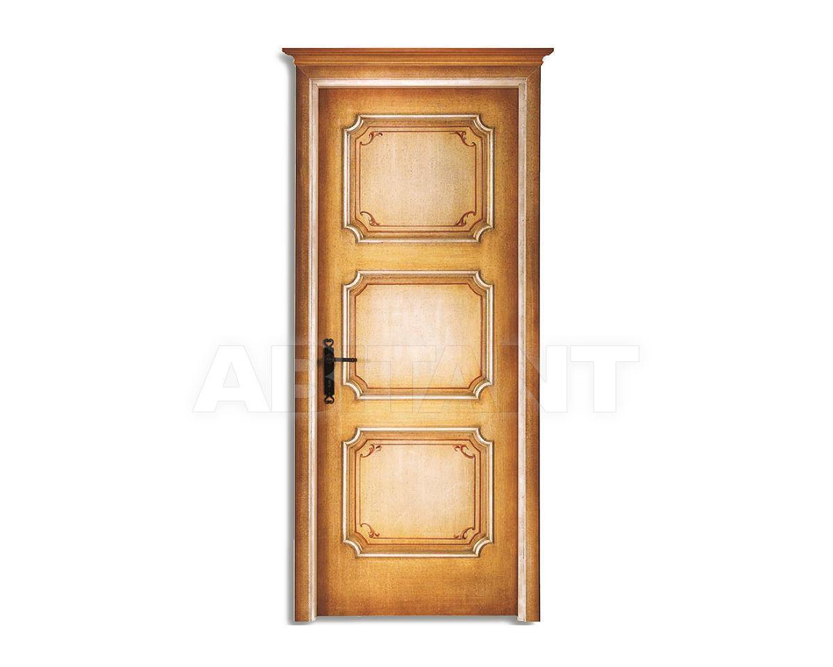 Купить Дверь деревянная New design porte 300 Nicola Pisano 1045/QQ/SD