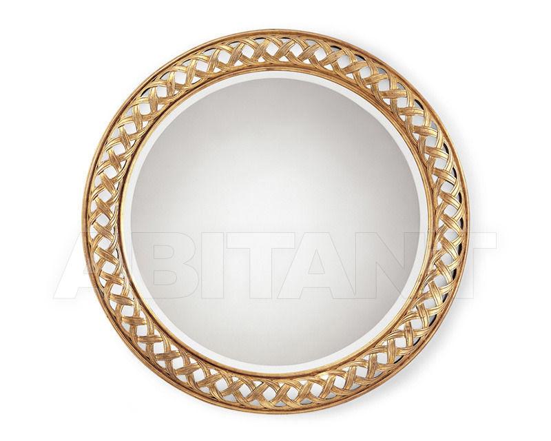 Купить Зеркало настенное Roberto Giovannini srl Mirrors 797
