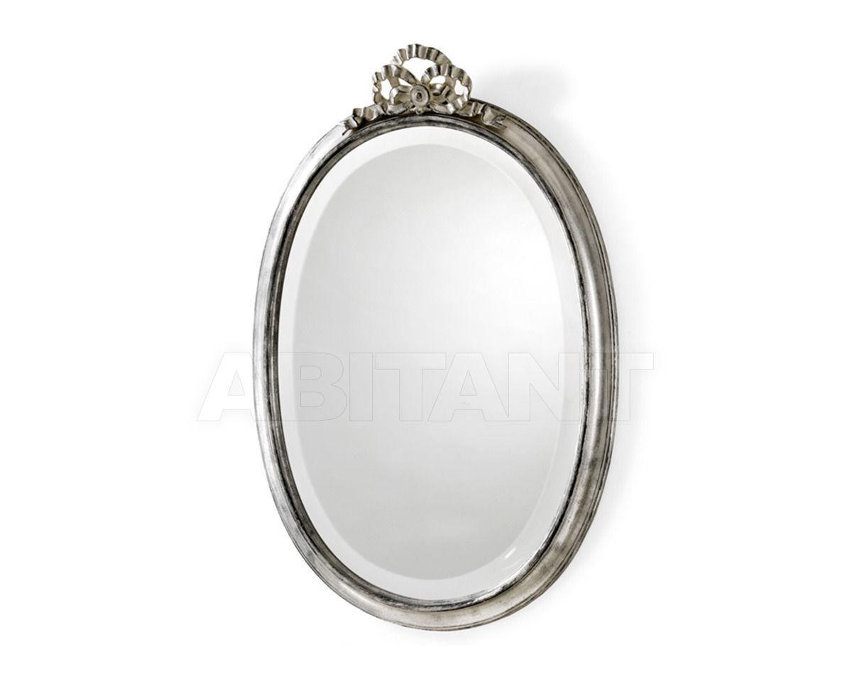 Купить Зеркало настенное Roberto Giovannini srl Consolles 836