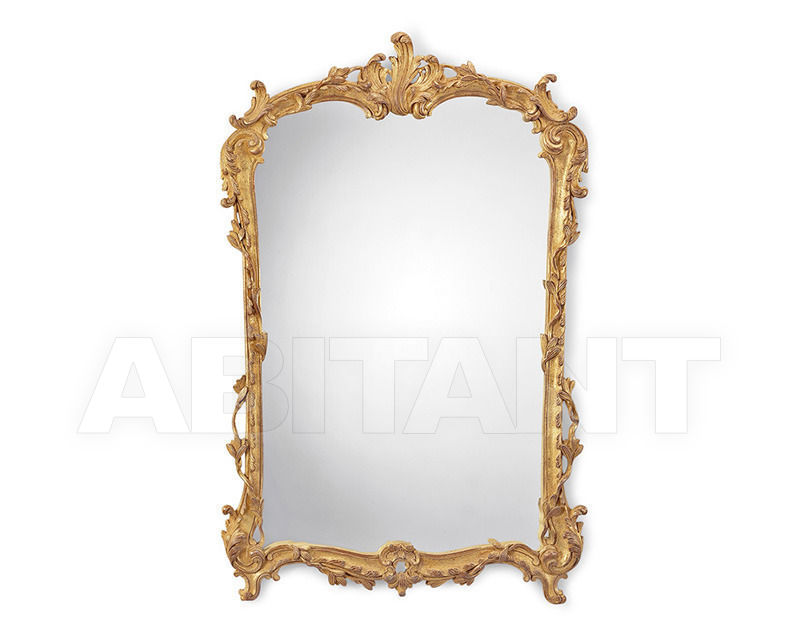 Купить Зеркало настенное Roberto Giovannini srl Mirrors 840
