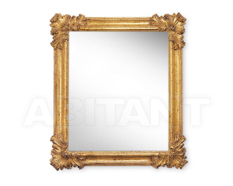 Купить Зеркало настенное Roberto Giovannini srl Mirrors 849A
