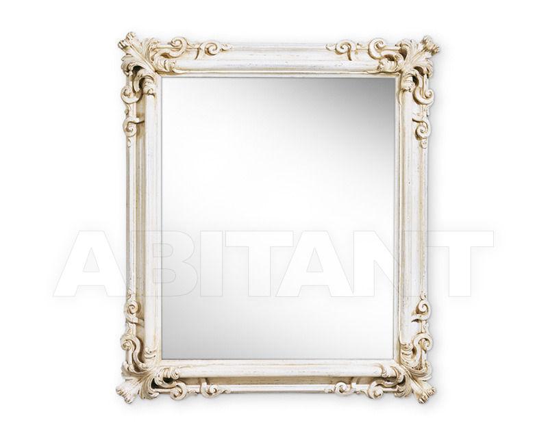 Купить Зеркало настенное Roberto Giovannini srl Mirrors 893A