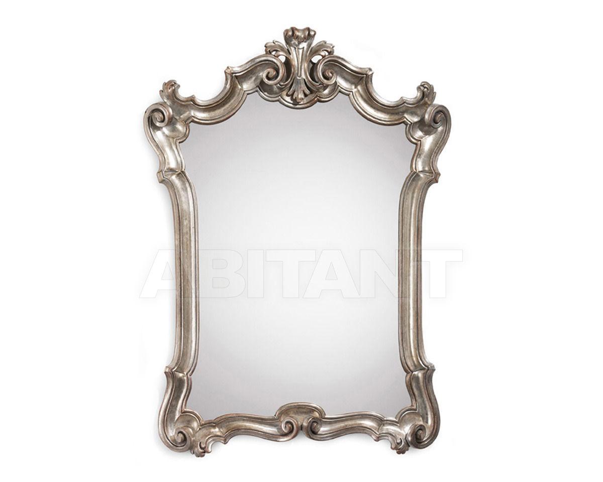 Купить Зеркало настенное Roberto Giovannini srl Mirrors 934