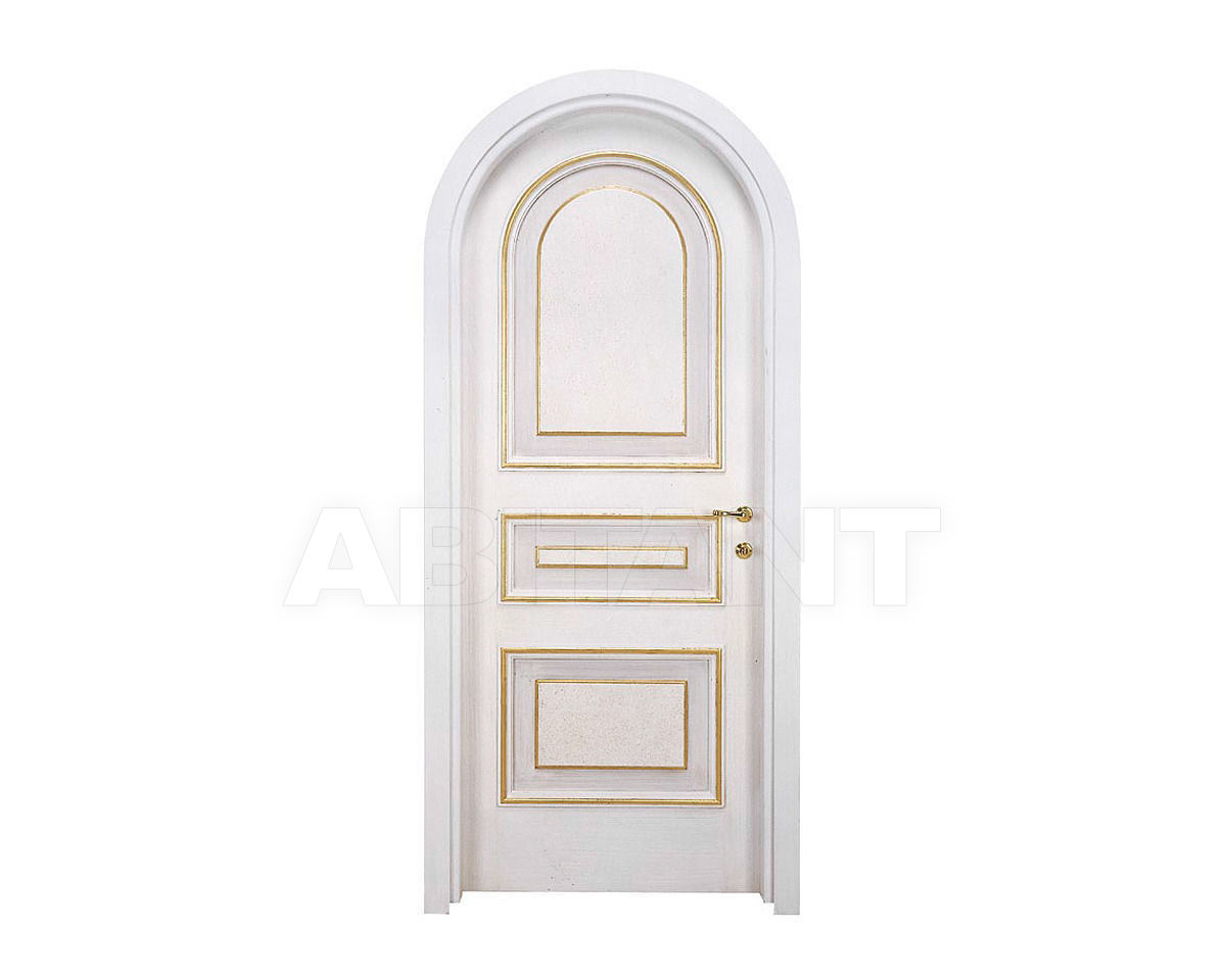 Купить Дверь арочная New design porte 300 Boninsegna 1025/TT