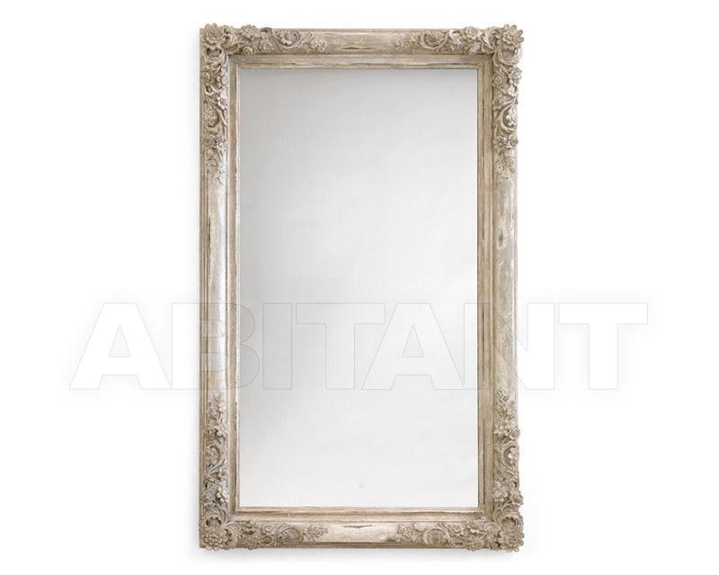 Купить Зеркало настенное Roberto Giovannini srl Mirrors 1007