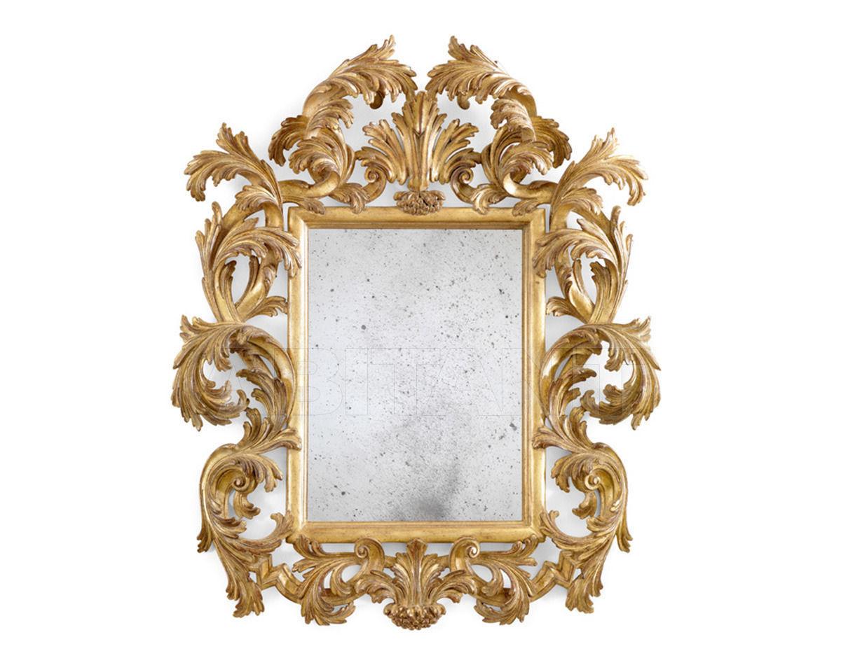 Купить Зеркало настенное Roberto Giovannini srl Mirrors 1011