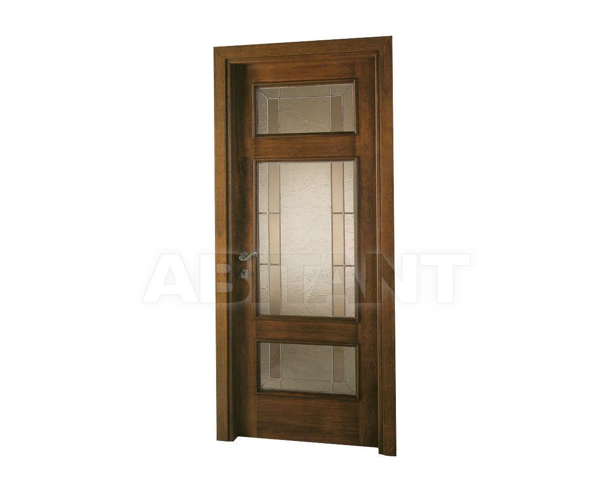 Купить Дверь деревянная New design porte 300 Orcagna 1015/QQ/V
