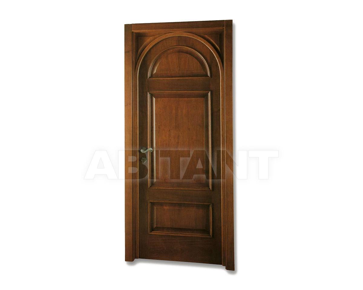 Купить Дверь деревянная New design porte 300 Starnina 1015/TQ
