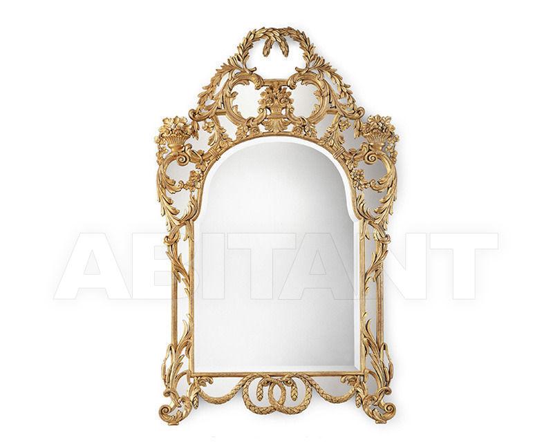 Купить Зеркало настенное Roberto Giovannini srl Mirrors 1029