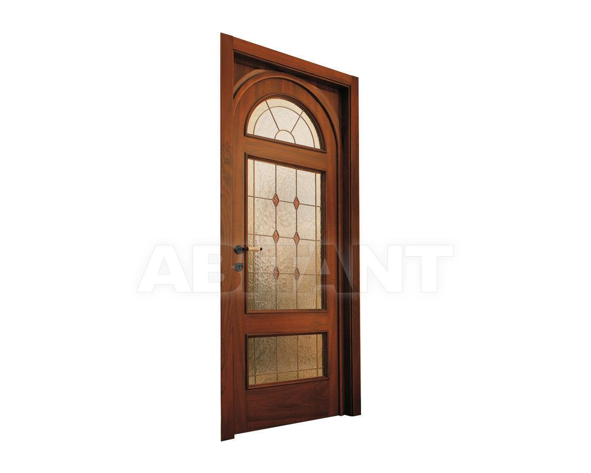 Купить Дверь деревянная New design porte 300 Starnina 1015/TQ/V