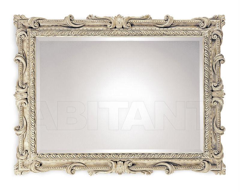 Купить Зеркало настенное Roberto Giovannini srl Mirrors 1068