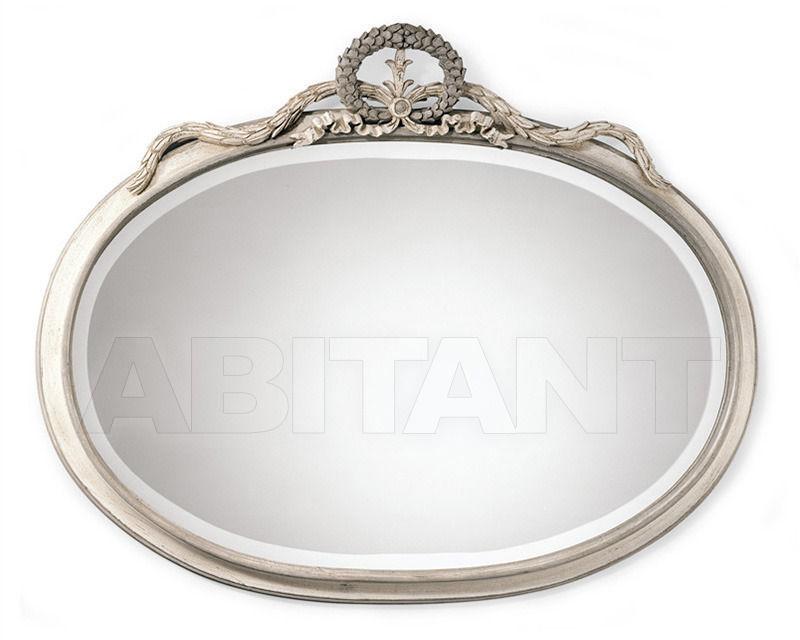 Купить Зеркало настенное Roberto Giovannini srl Mirrors 1084