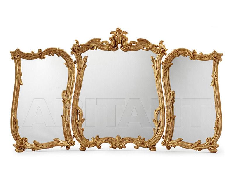 Купить Зеркало настенное Roberto Giovannini srl Mirrors 1105