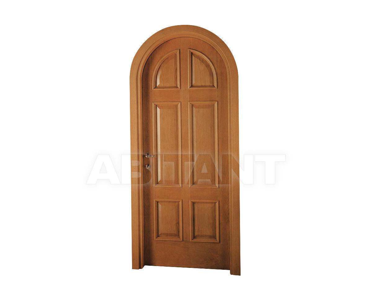 Купить Дверь арочная New design porte 300 Lorenzetti 1016/TT