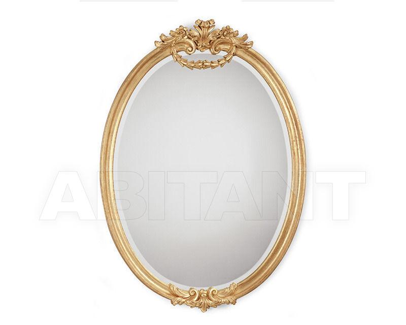 Купить Зеркало настенное Roberto Giovannini srl Mirrors 1132