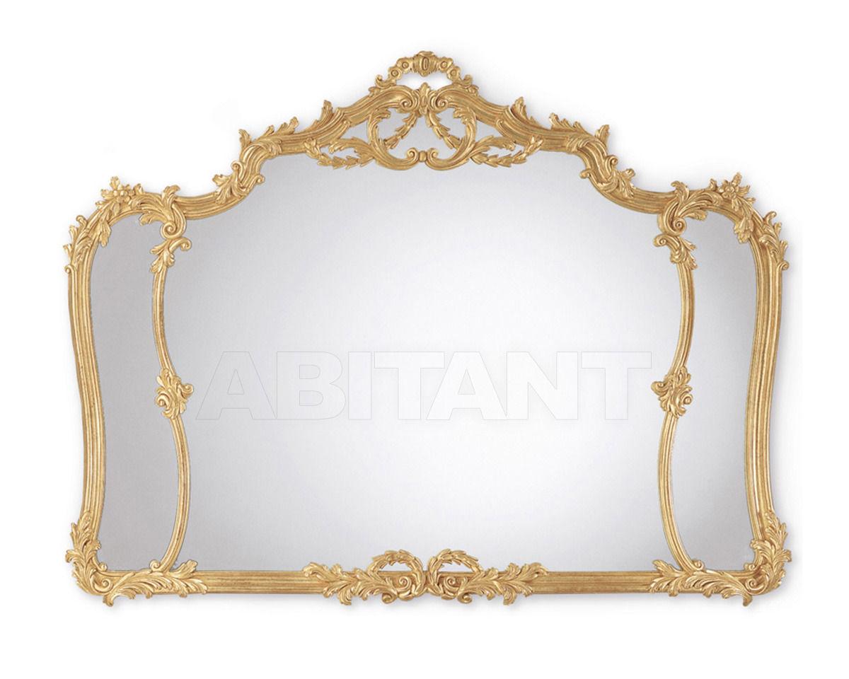 Купить Зеркало настенное Roberto Giovannini srl Mirrors 1147