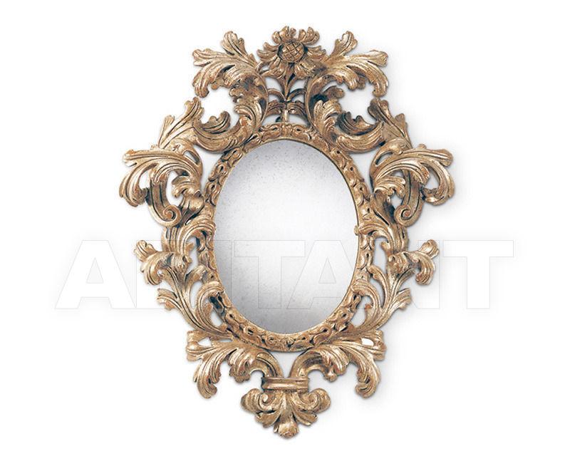 Купить Зеркало настенное Roberto Giovannini srl Mirrors 1152