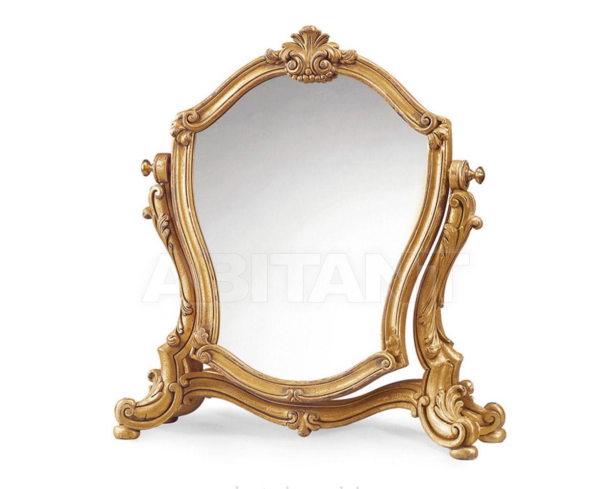 Купить Зеркало настольное Roberto Giovannini srl Mirrors 1156
