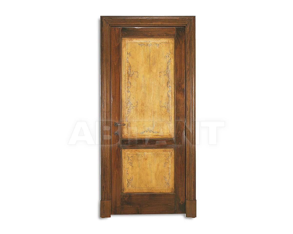 Купить Дверь деревянная New design porte 400 Donatello 1114/Q/BD /2
