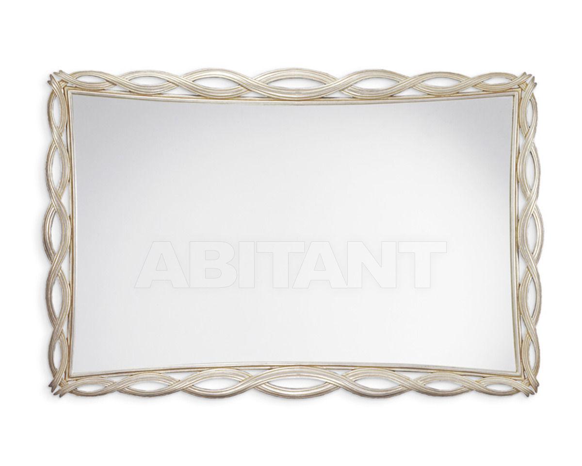 Купить Зеркало настенное Roberto Giovannini srl Mirrors 1223
