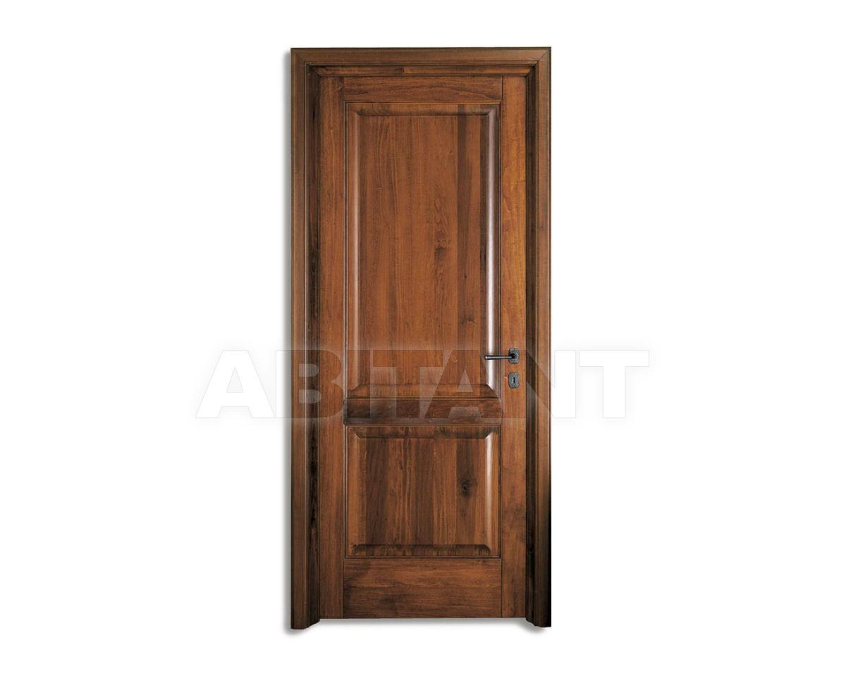 Купить Дверь деревянная New design porte 400 Donatello 1114/Q /1