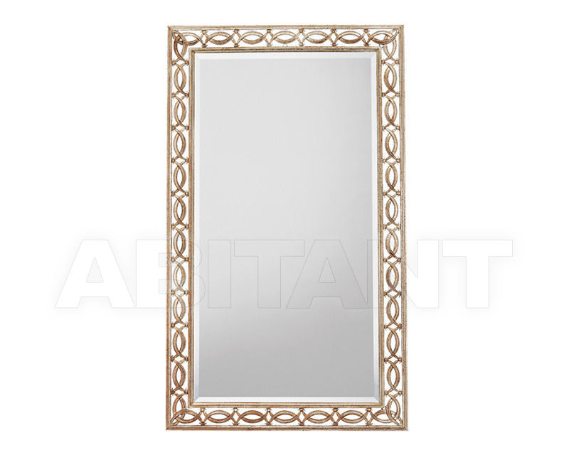 Купить Зеркало настенное Roberto Giovannini srl Mirrors 1240G