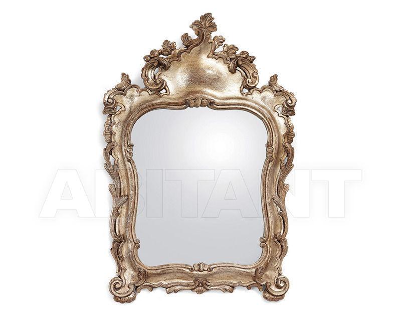 Купить Зеркало настенное Roberto Giovannini srl Mirrors 1254