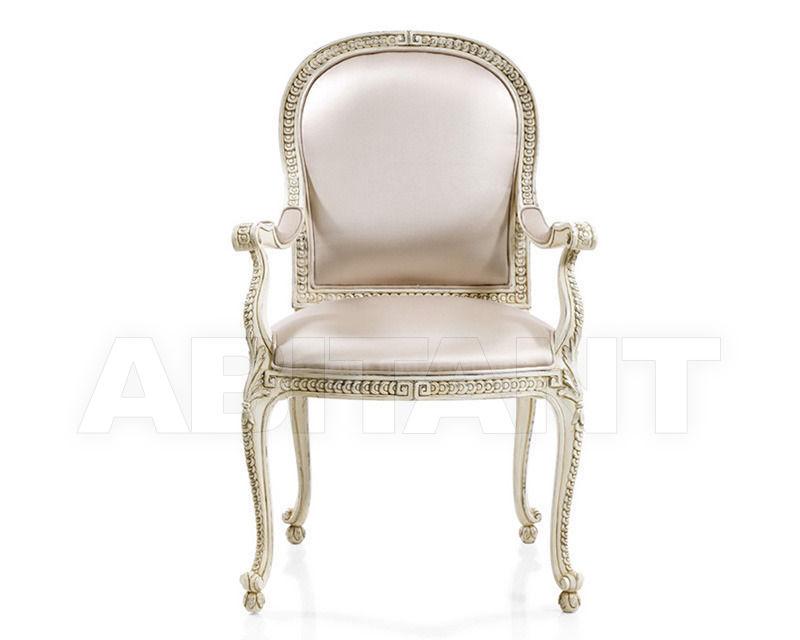 Купить Стул с подлокотниками Roberto Giovannini srl Sofas & Armchairs 540