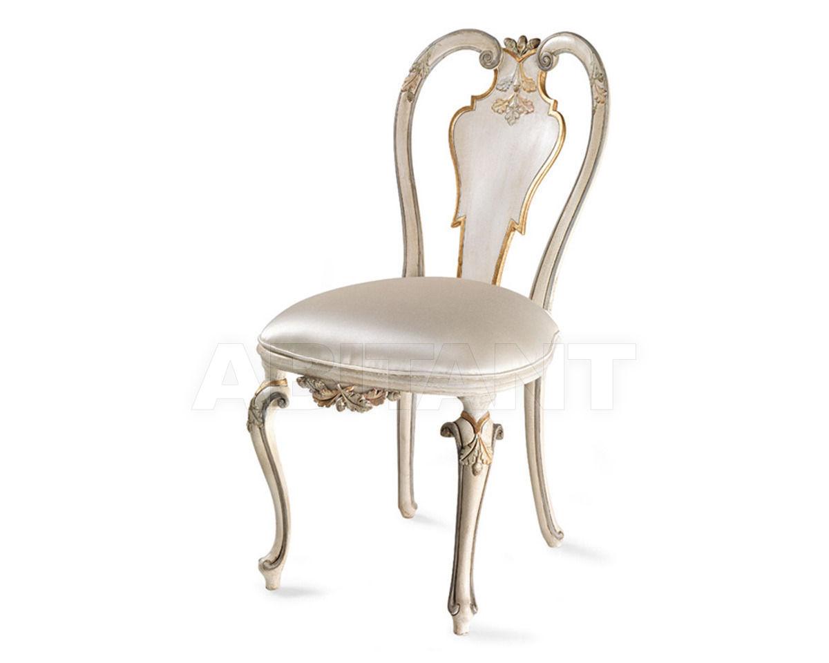 Купить Стул Roberto Giovannini srl Sofas & Armchairs 560