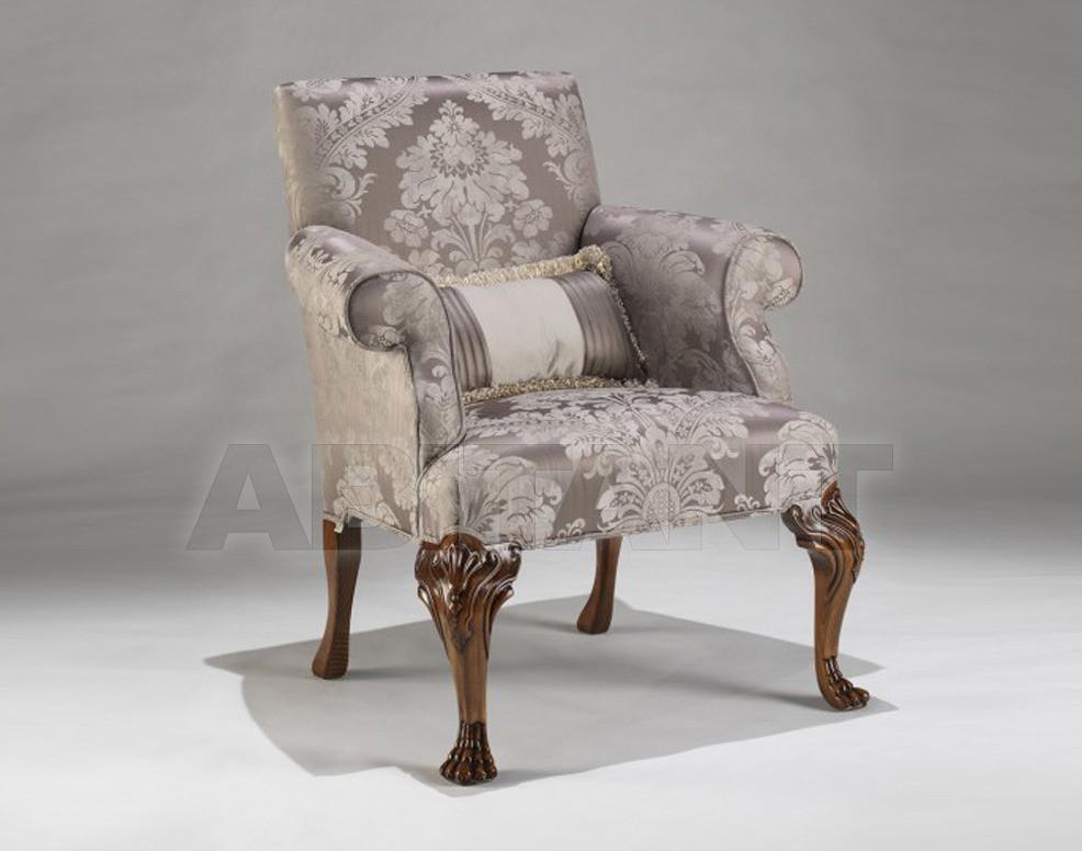 Купить Кресло Francesco Molon Upholstery P411