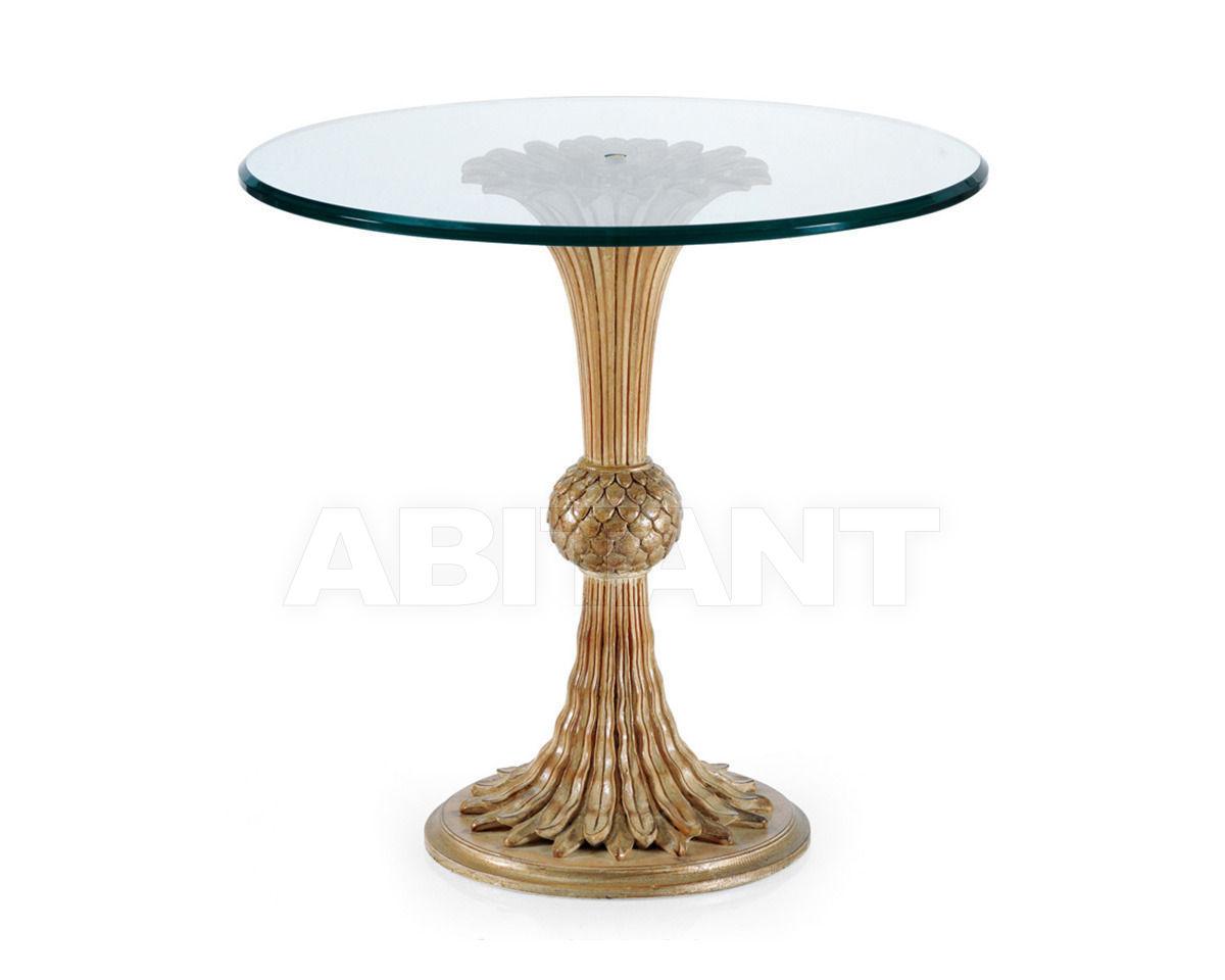 Купить Столик кофейный Roberto Giovannini srl Tables 187