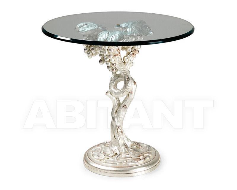 Купить Столик кофейный Roberto Giovannini srl Tables 464