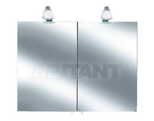 Купить Шкаф для ванной комнаты Keuco Royal 30 05602 171301